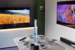 projekt-1-Samsung-006