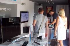 projekt-1-Samsung-007