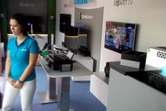 projekt-1-Samsung-010