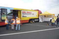 promo_kamion_truck_foto_shell_exterier_02