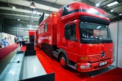 promo_kamion_truck_foto_vystavnictvi_exterier_02